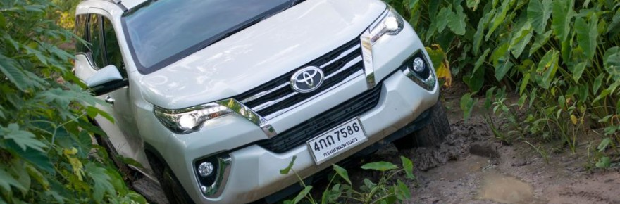 All New Fortuner Off Road_0014