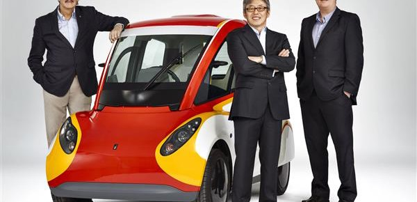 shell-unveils-3d-printed-energy-efficient-project-m-concept-car-based-shelved-t25-1
