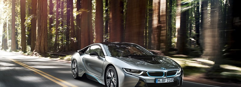 P90133047_highRes_the-bmw-i8-09-2013