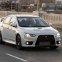 2015-Mitsubishi-Lancer-Evolution-Final-Edition-PLACEMENT