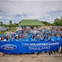 Ford Habitat in Rayong_1