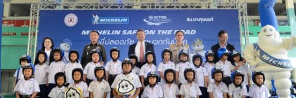 michelin-safe-on-the-road_helmet2016
