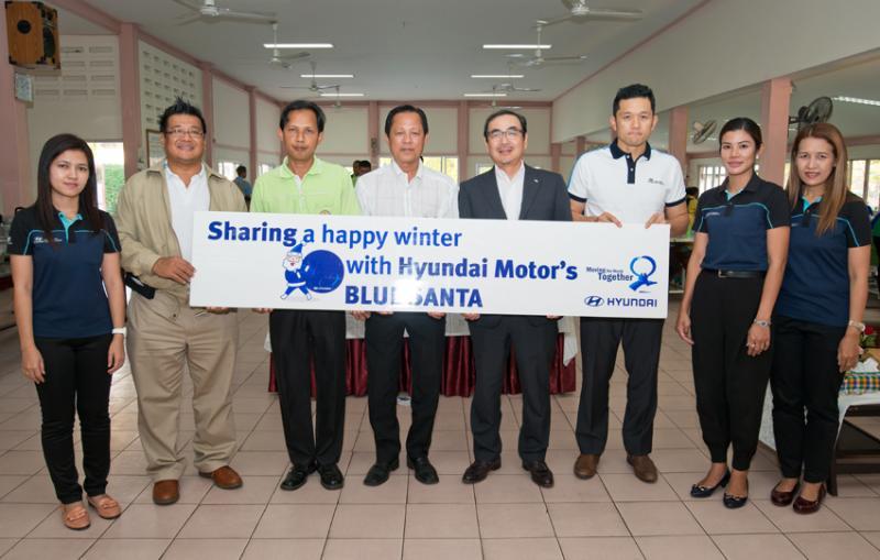 Hyundai_0053