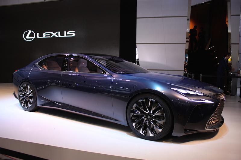 001-lexus-lf-fc-concept-tokyo-1 copy