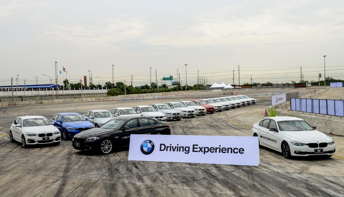 BMW Driving Experience 2016 (3)