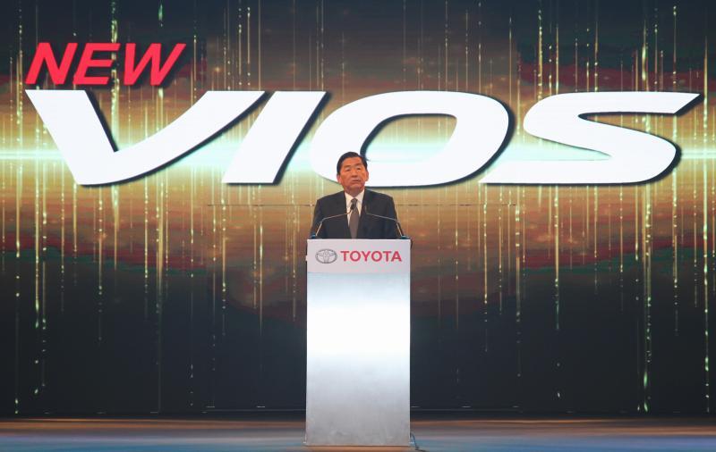 New Vios_001