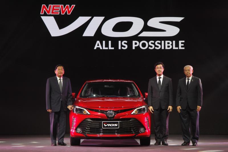 New Vios_004