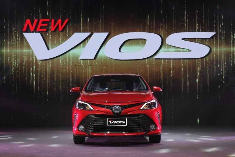 New Vios_007