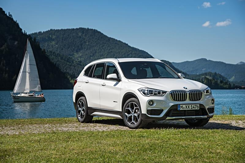 P90190694_highRes_the-new-bmw-x1-on-lo